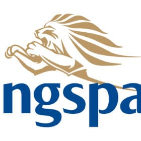 kingspan insulation online