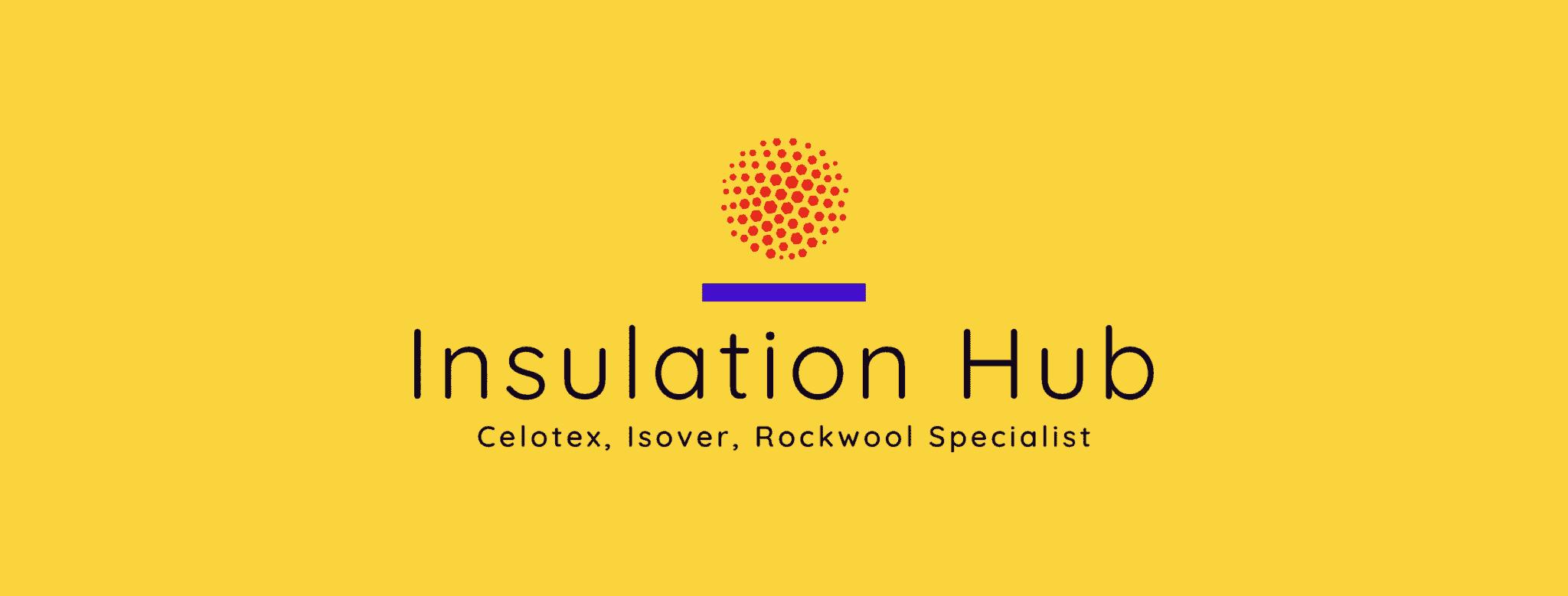 Insulation Hub