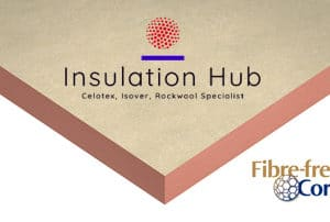 K103 kingspan kooltherm insulation cheap