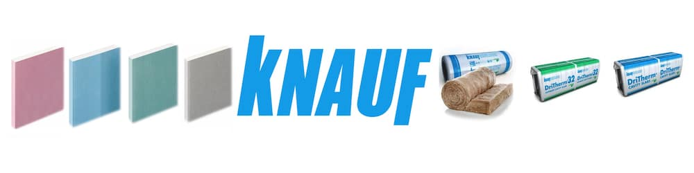 Knauf insulation, dritherm , wallboard, fire panel, soundshield plus, moisture panel