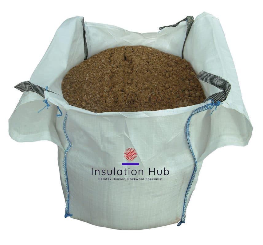 Ballast Bulk Bag