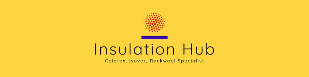 Insulation hub, insulation celotex, isover, kingspan, rockwool tlf, tyven insulation, insulation board online