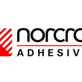 Norcros adhesives, nx norcross adhesives