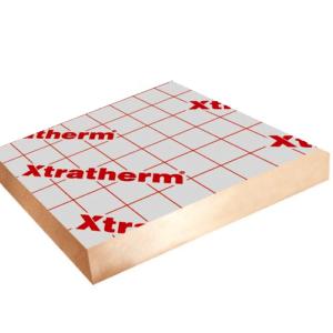Xtratherm PIR Insulation board, Celotex, Kingspan, Ecotherm, Recticel, Cheapest PIR, Cheap insulation, Cheap PIR, Cheap Extratherm, Cheap Xtratherm London, Manchester, Birmingham, Bristol, Cornwall, Devon, Kent, Newcastle, Wales, Scotland
